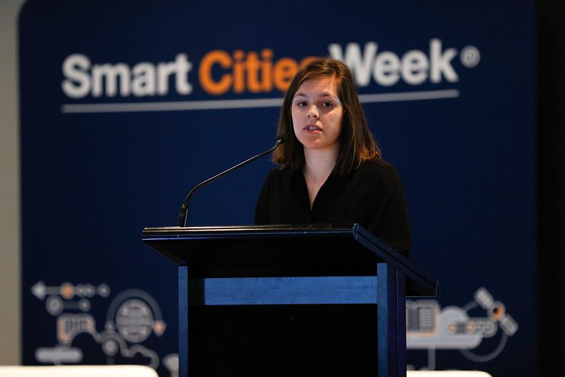SMART CITIES 2-34