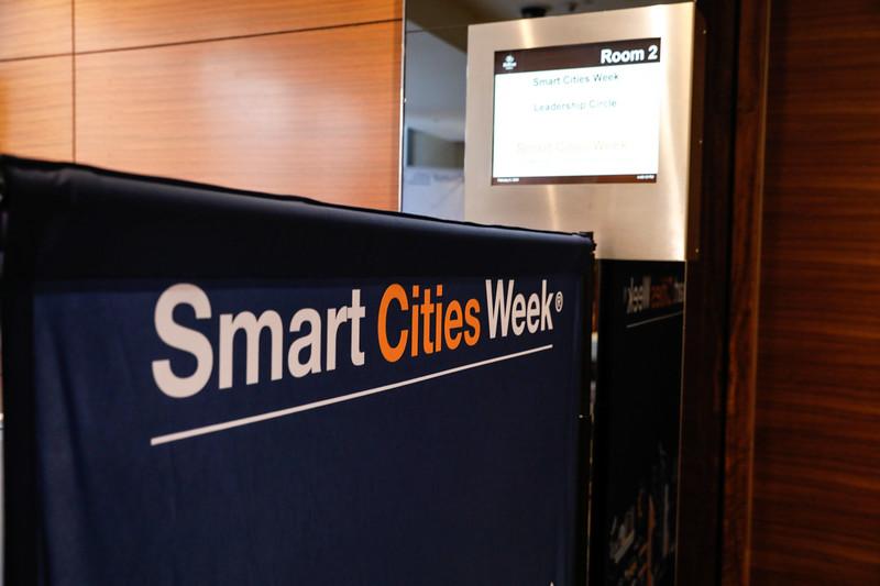 SMART CITIES 2-9