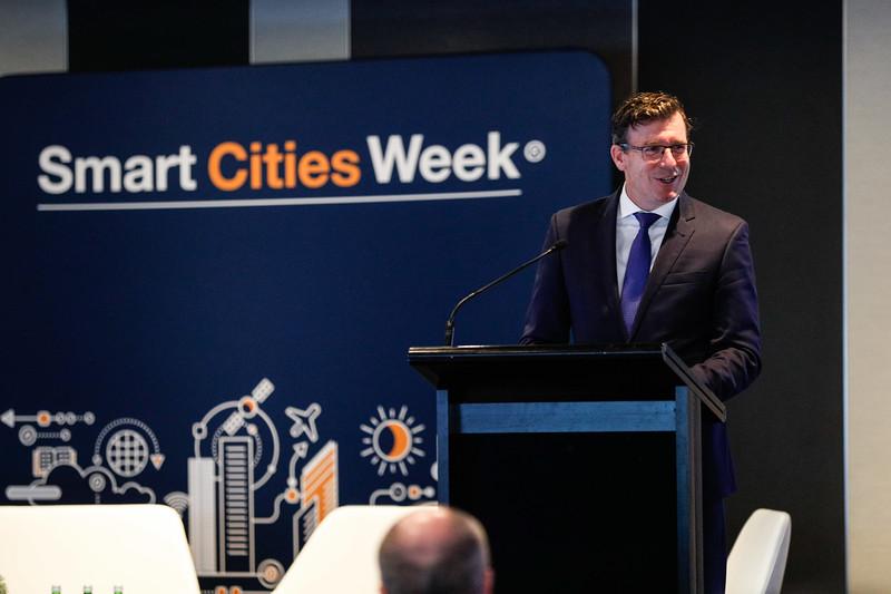 SMART CITIES 2-51
