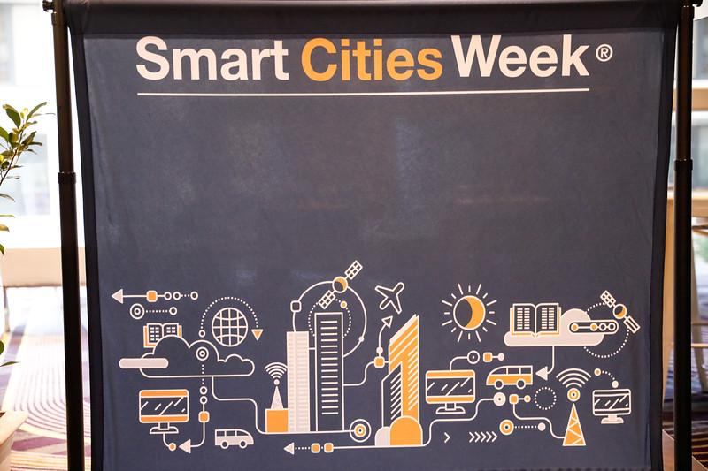SMART CITIES 2-10