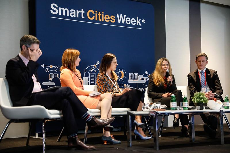 SMART CITIES 4-26
