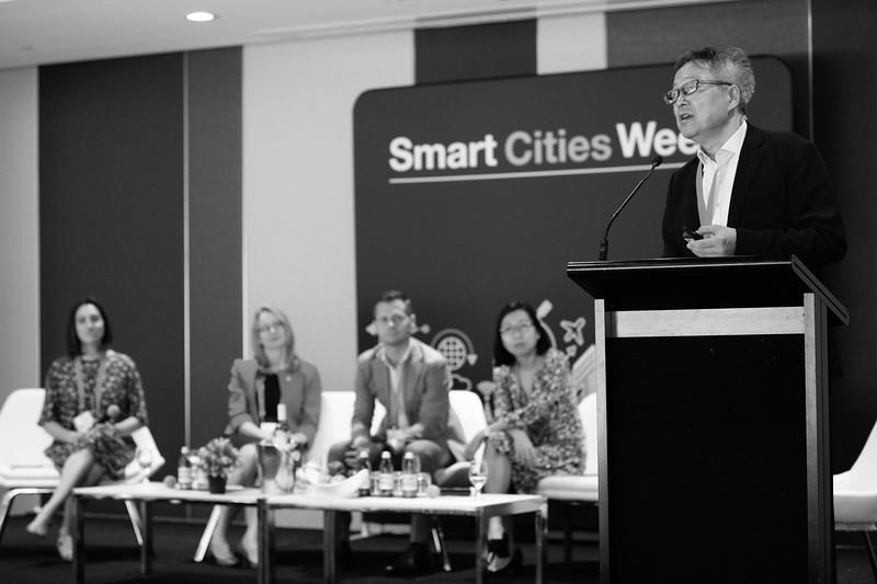 SMART CITIES 2-151