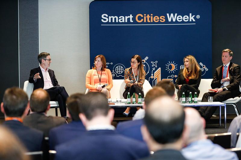 SMART CITIES 4-31