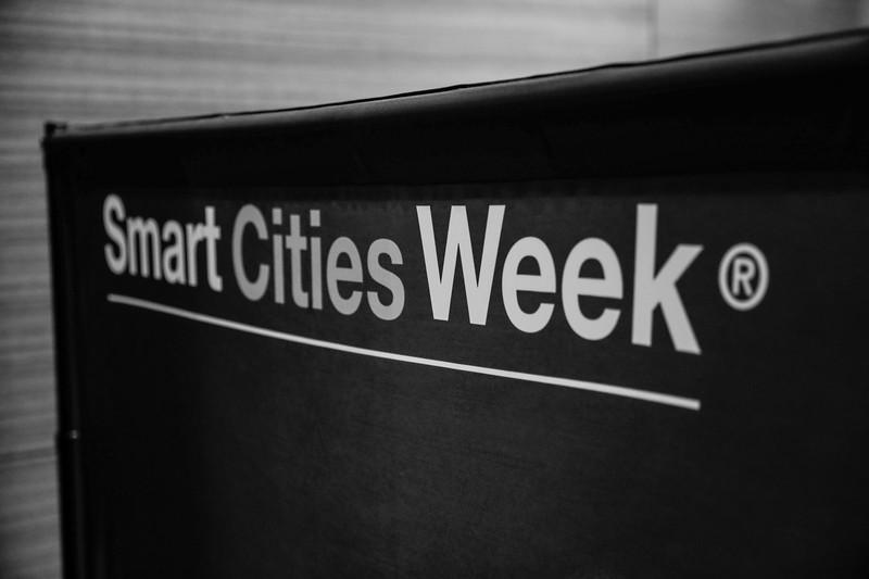 SMART CITIES 2-8