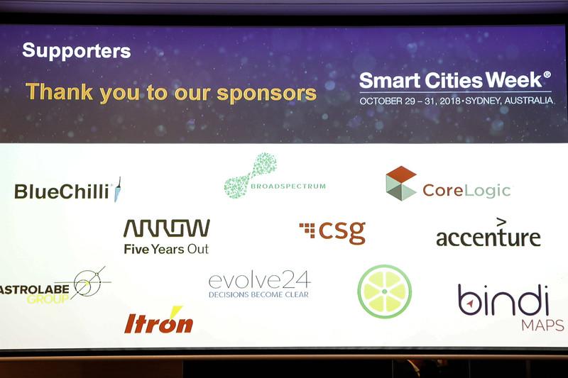 SMART CITIES 2-12