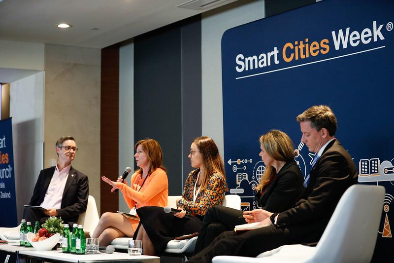 SMART CITIES 4-35