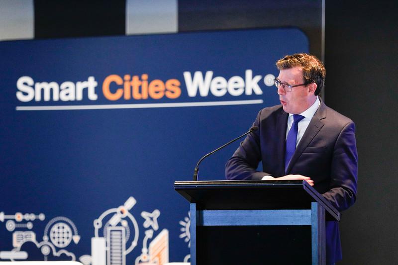 SMART CITIES 2-53