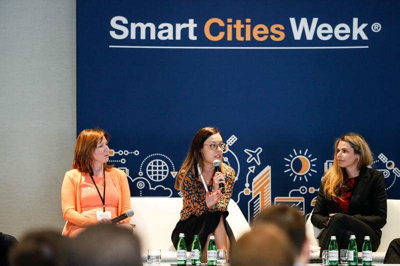SMART CITIES 4-42