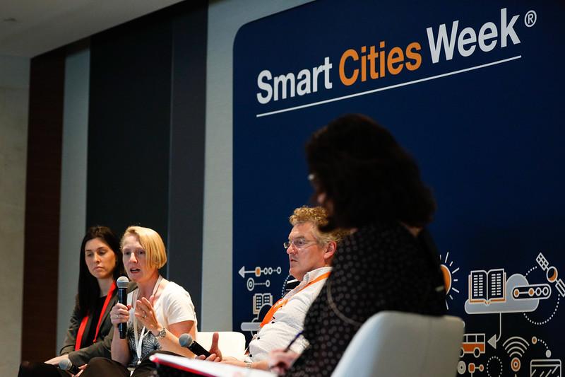 SMART CITIES 5-12