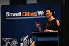 SMART CITIES 2-42