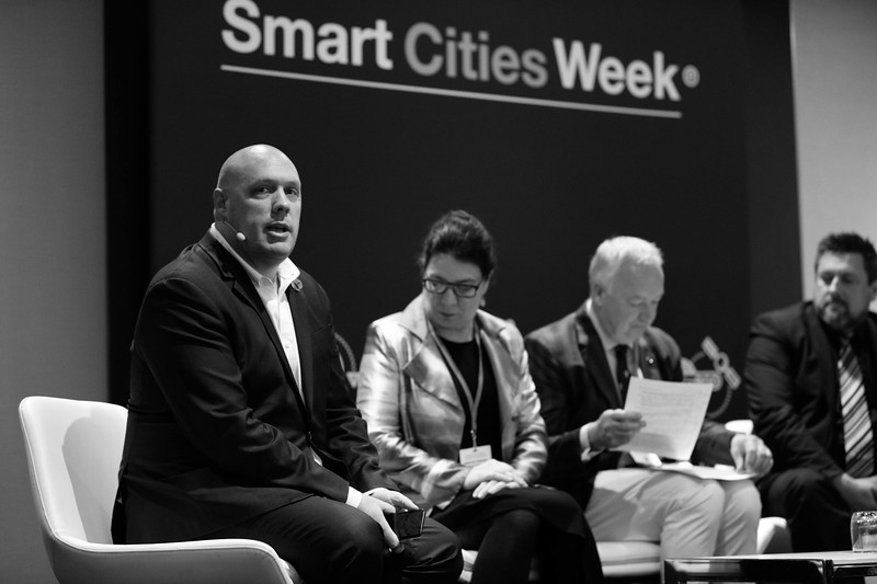 SMART CITIES 2-70