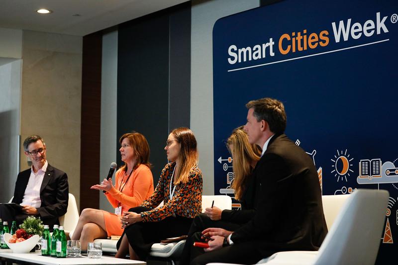 SMART CITIES 4-19