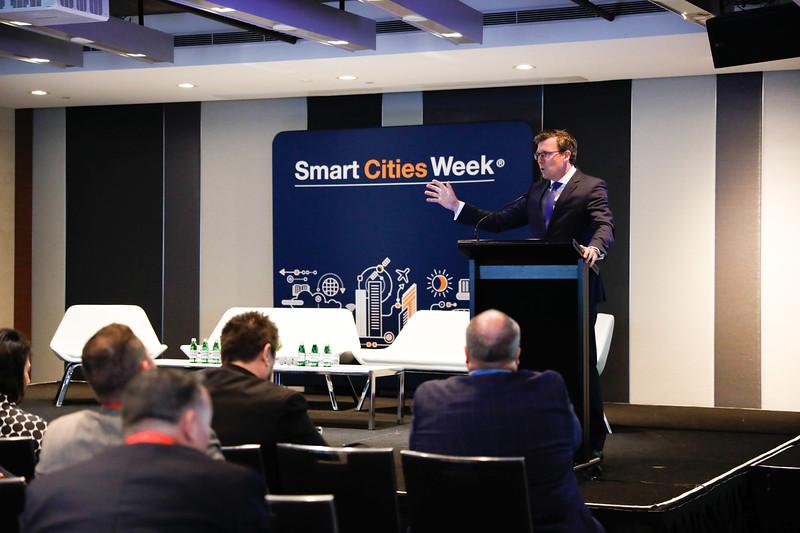 SMART CITIES 1-69