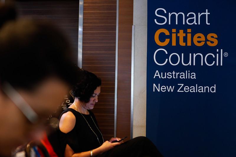 SMART CITIES 2-77