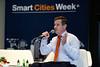 SMART CITIES 5-93