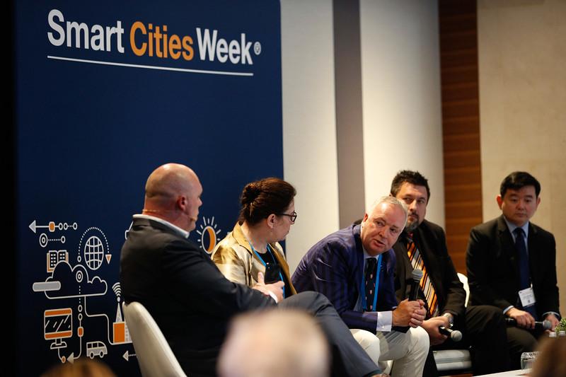SMART CITIES 2-91