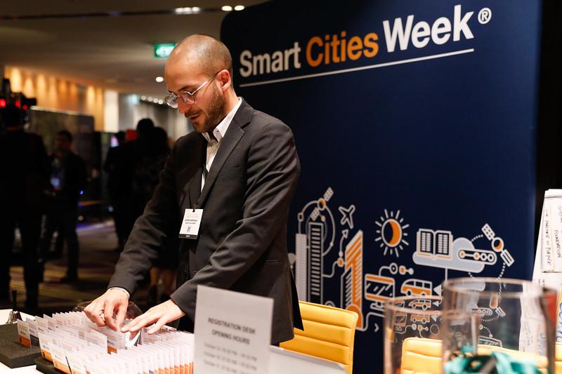 SMART CITIES 2-142