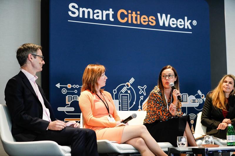 SMART CITIES 4-45