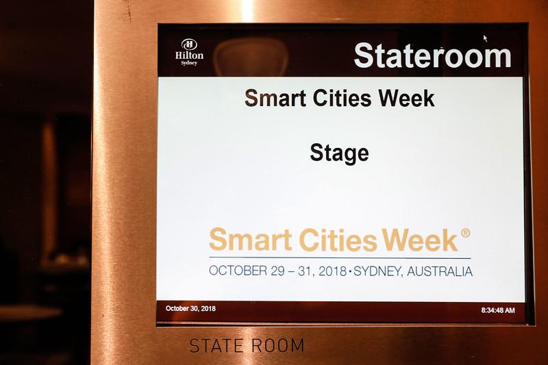 SMART CITIES 2-11