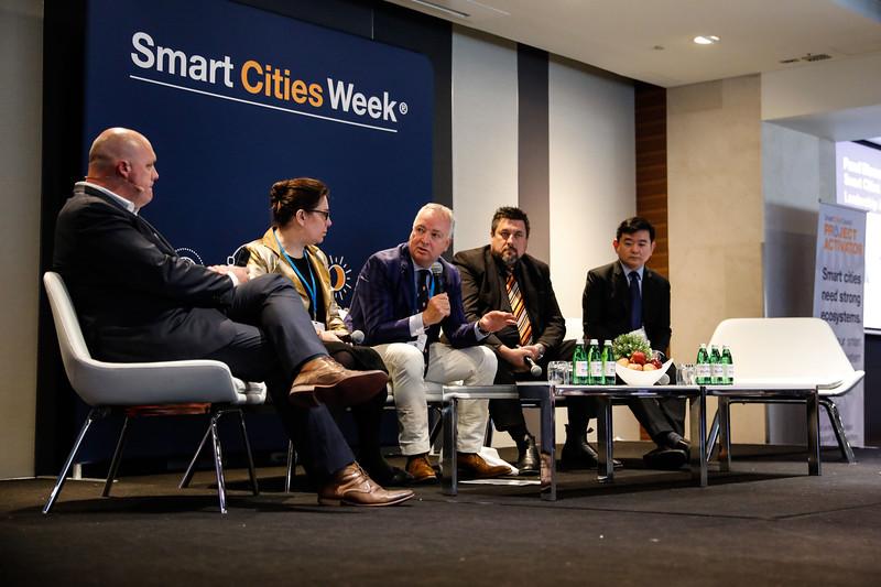 SMART CITIES 2-94