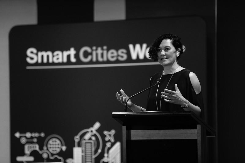SMART CITIES 2-43