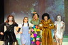 The Wizard of OZ (Part 1 of 2) 2/28/10 :