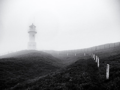 The Lighthouse at Mykines (3)