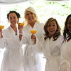 """VIVA LA DIVA"" Spa Party With Shellie Hunt :"