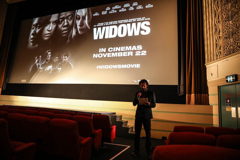 WIDOWS-55