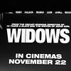 WIDOWS-39