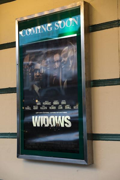 WIDOWS-3