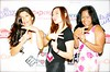 Totally Fabulous Females® (TFF) by Amy Applebaum, Inc. : Totally Fabulous Females® (TFF) - Networking Event 11.03.10