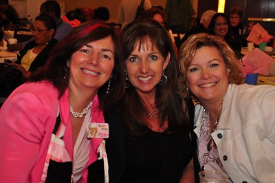 Women's International Networking (WIN) Conference