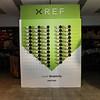 XREF (18 of 227)
