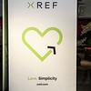 XREF (4 of 227)