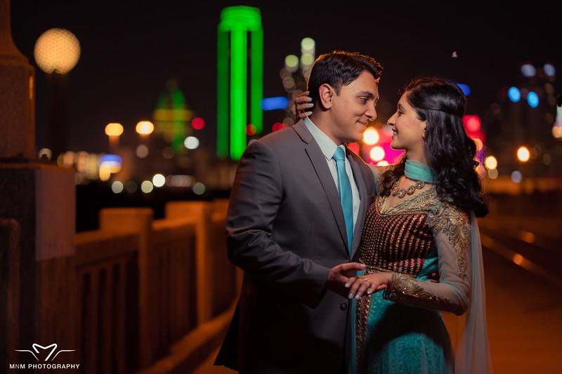 Photo by Murtaza Siraj (www.MnMphotography.net)