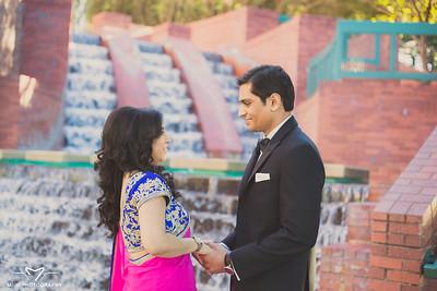 Photo by Murtaza Siraj (www.MnMfoto.com)