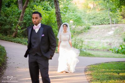 S&K wedding-16