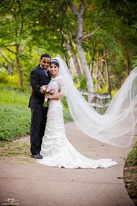 S&K wedding-38
