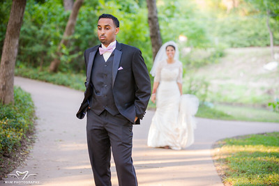 S&K wedding-15