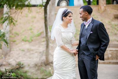 S&K wedding-26