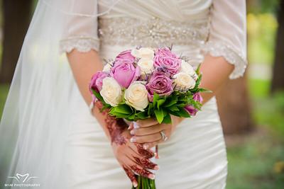 S&K wedding-30