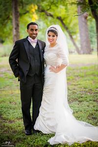 S&K wedding-37