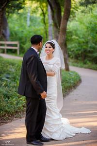 S&K wedding-23