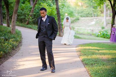 S&K wedding-14