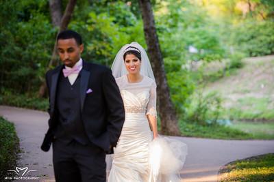 S&K wedding-19