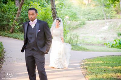 S&K wedding-17