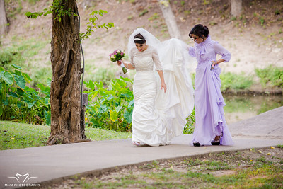 S&K wedding-13