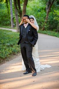 S&K wedding-22