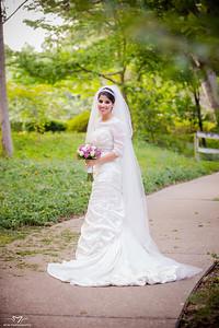 S&K wedding-31
